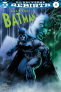 All-Star Batman #8D (DC Comics)