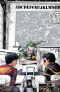 Super Sons #1L (DC Comics)