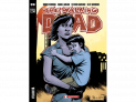 The Walking Dead (Edicola) [IT] #39 ()