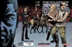 The Walking Dead (Edicola) [IT] #43 ()