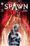 Spawn #278A (Image Comics)