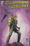 Guardians of the Galaxy, Vol. 4 #150I (Marvel Comics)