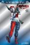 Harley Quinn, Vol. 3 #1CA (DC Comics)