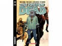 The Walking Dead (Edicola) [IT] #35 Variant C ()