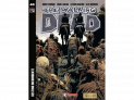 The Walking Dead (Edicola) [IT] #40 ()