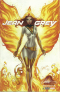 Jean Grey #1S (Marvel Comics)