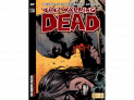 The Walking Dead (Edicola) [IT] #37 Variant Z ()