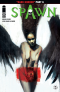 Spawn #281A (Image Comics)