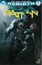 Batman, Vol. 3 #1K (DC Comics)