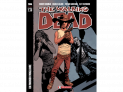 The Walking Dead (Edicola) [IT] #36 Variant C ()