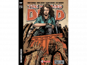 The Walking Dead (Edicola) [IT] #37 ()