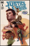 Justice League, Vol. 3 #1H (DC Comics)