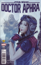Star Wars: Doctor Aphra #1I (Marvel Comics)